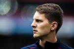 Агент Дивеева рассказал о ходе восстановления игрока ЦСКА
