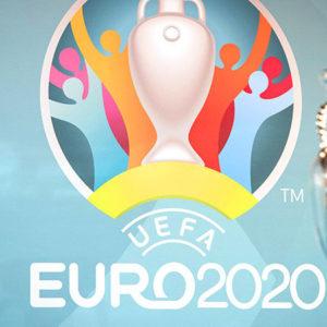 Евро - 2020
