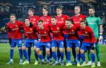 Ловчев: Ждем от ЦСКА сильного трансфера летом