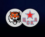 КХЛ: Амур – ЦСКА – смотреть онлайн|31.01.2020