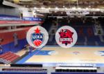 Евролига: ЦСКА – Баскония – смотреть онлайн|17.01.2020