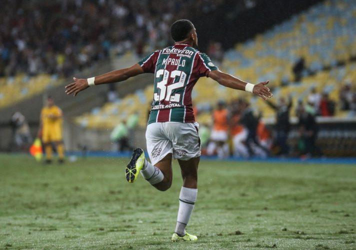Маркос Пауло