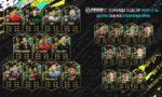 В FIFA 20 добавили специальную карточку Игоря Акинфеева
