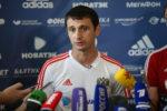 Алан Дзагоев рассказал, почему его нет в соцсетях