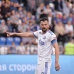ЦСКА не готов платить зарплату Деспотовичу более 800 тысяч евро