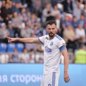 Джордже Деспотович