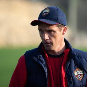 Виктор Гончаренкоа