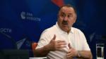 Газзаев опроверг слухи о готовности вернуться в ПФК ЦСКА