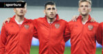 Тикнизян: Следующая цель — закрепиться в основе ЦСКА