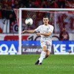 ПФК ЦСКА хочет купить защитника Рубина