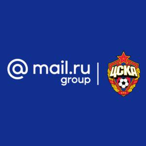 meyl 03 300x300 - ПФК ЦСКА объявляет о начале сотрудничества с Mail.ru Group