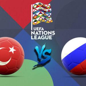 2ki3rmbk8pk4ck0ssoo0ckkck 300x300 - Лига Наций|Турция – Россия – смотрим онлайн|15.11.2020